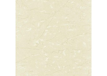 Керамогранит MEGAGRES 1039 SOLUBLE SALTS пол: фото - магазин Svit Keramiki