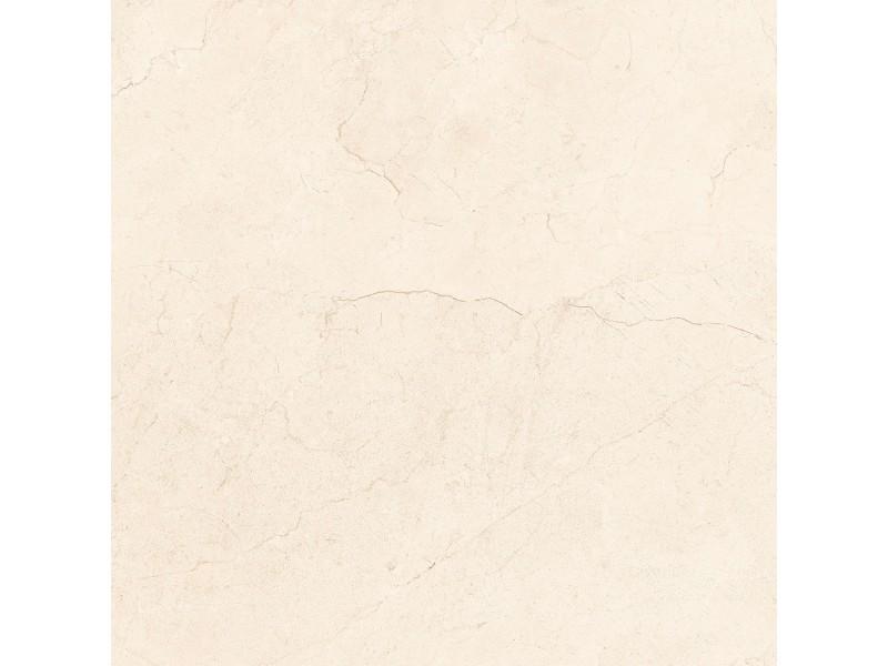 Керамогранит MEGAGRES 158 BEIGE пол: фото - магазин Svit Keramiki