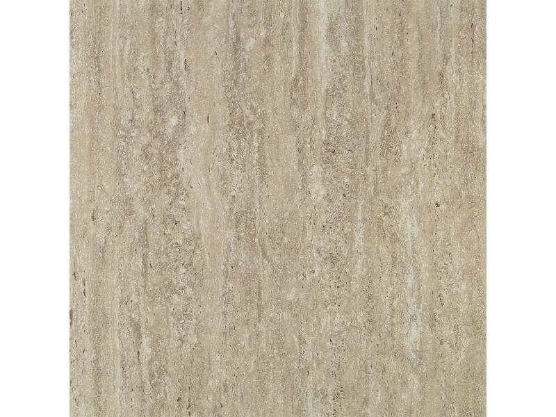Керамогранит MEGAGRES VS6074 TRAVERTINO MATT пол: фото - магазин Svit Keramiki