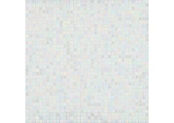 Мозайка MOZAICO DE LUX V-MOS ASTBH01 BLUSH SKY: фото - магазин Svit Keramiki
