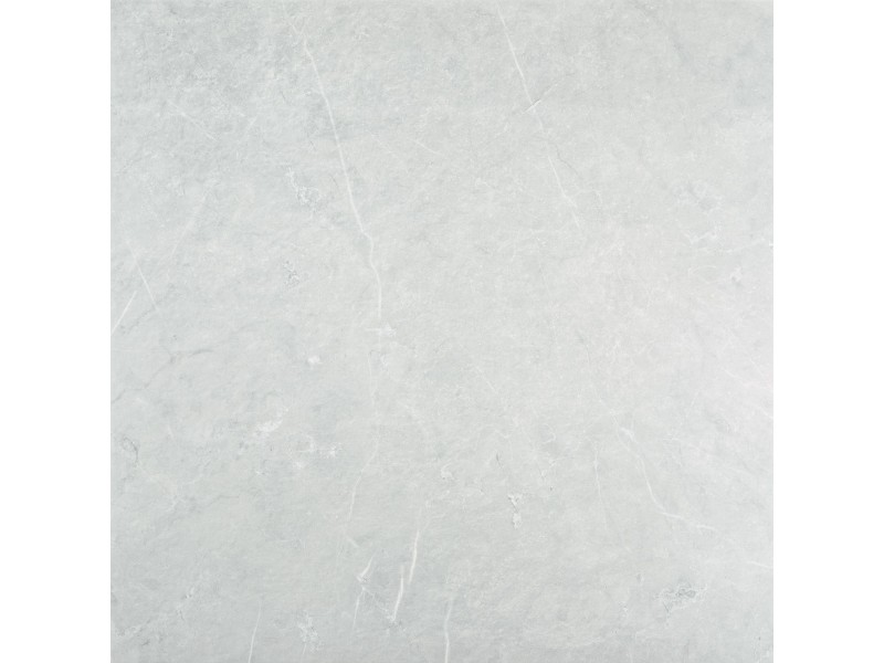 Плитка ALAPLANA AMALFI BLANCO пол: фото - магазин Svit Keramiki