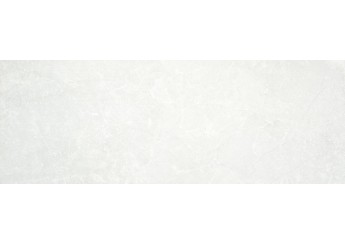 Плитка ALAPLANA AMALFI BLANCO стена: фото - магазин Svit Keramiki