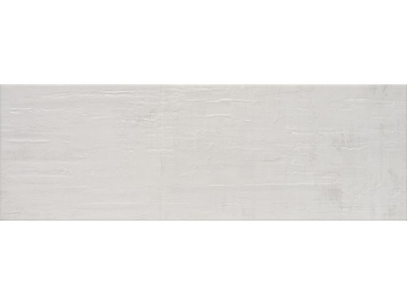 Плитка ALAPLANA ANDUIN BLANCO MATE стена: фото - магазин Svit Keramiki