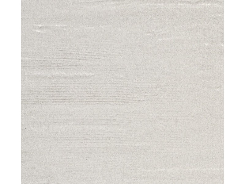 Плитка ALAPLANA ANDUIN BLANCO MATE пол: фото - магазин Svit Keramiki