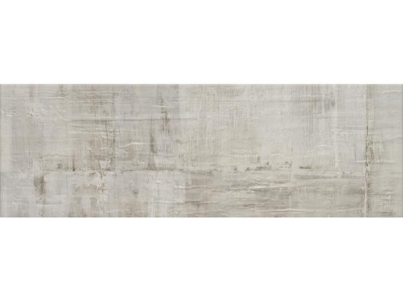 Плитка ALAPLANA ANDUIN GRIS MATE стена: фото - магазин Svit Keramiki