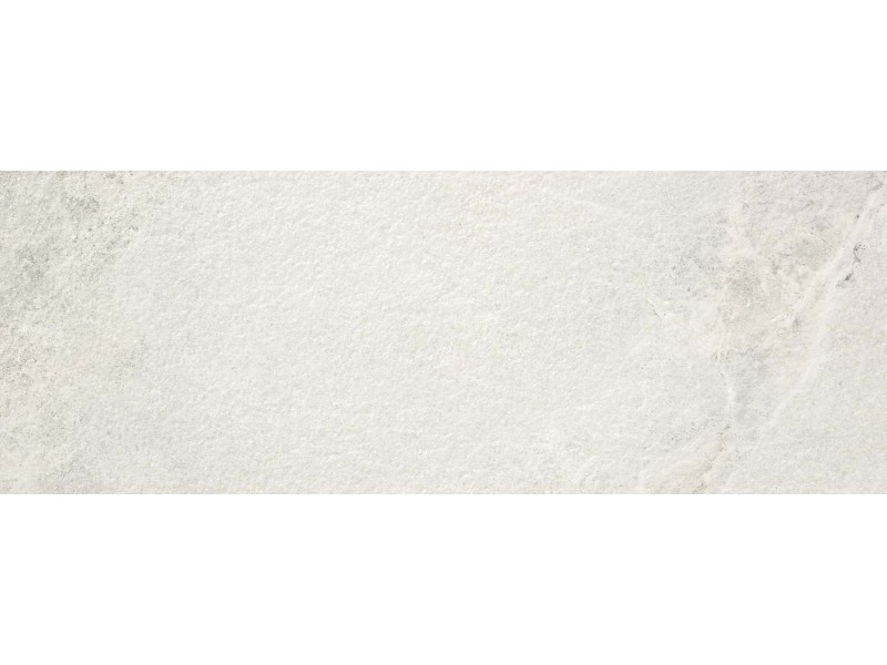 Плитка ALAPLANA BODO SNOW MATE стена: фото - магазин Svit Keramiki