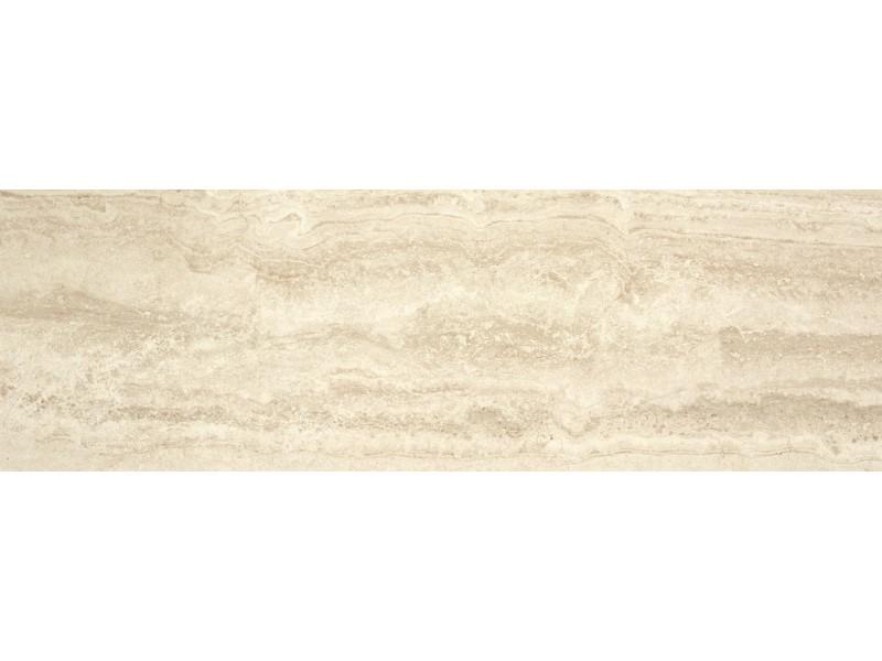 Плитка ALAPLANA BRECON BEIGE MATE стена: фото - магазин Svit Keramiki