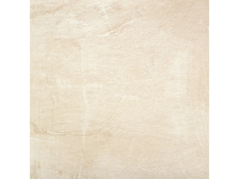 Плитка ALAPLANA JOHNSTONE BEIGE MATE RECT пол: фото - магазин Svit Keramiki