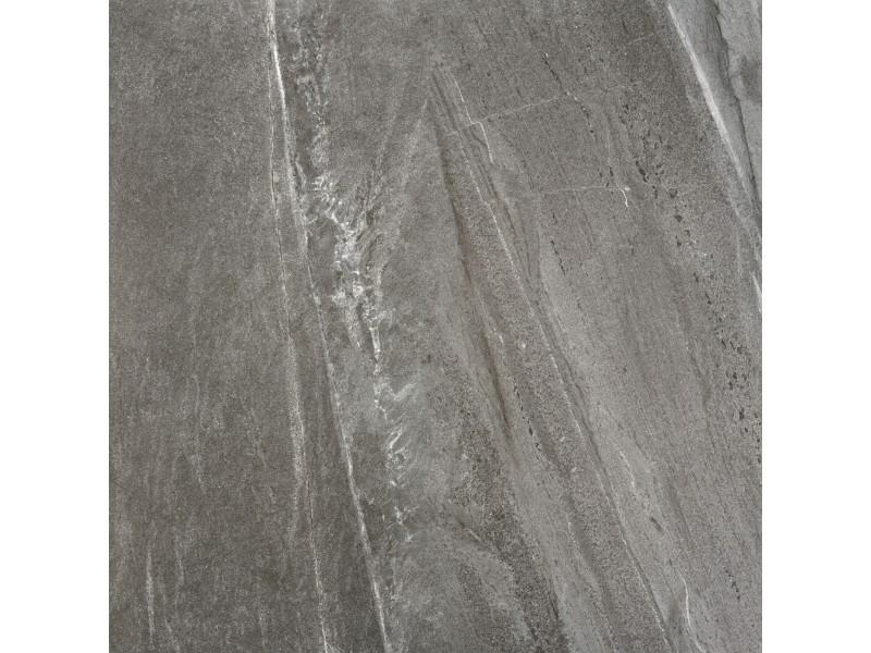 Плитка ALAPLANA JOHNSTONE GREY MATE RECT пол: фото - магазин Svit Keramiki