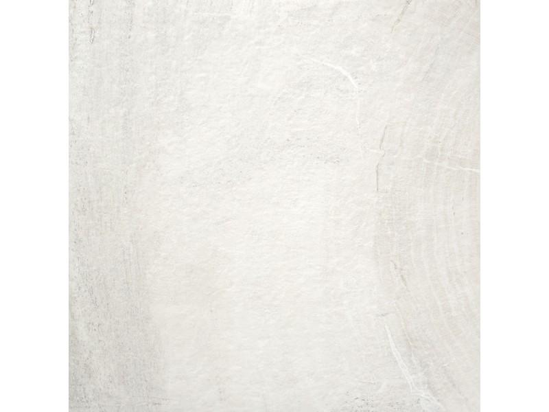 Плитка ALAPLANA JOHNSTONE WHITE MATE RECT пол: фото - магазин Svit Keramiki