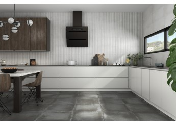 LECCO: фото - магазин Svit Keramiki