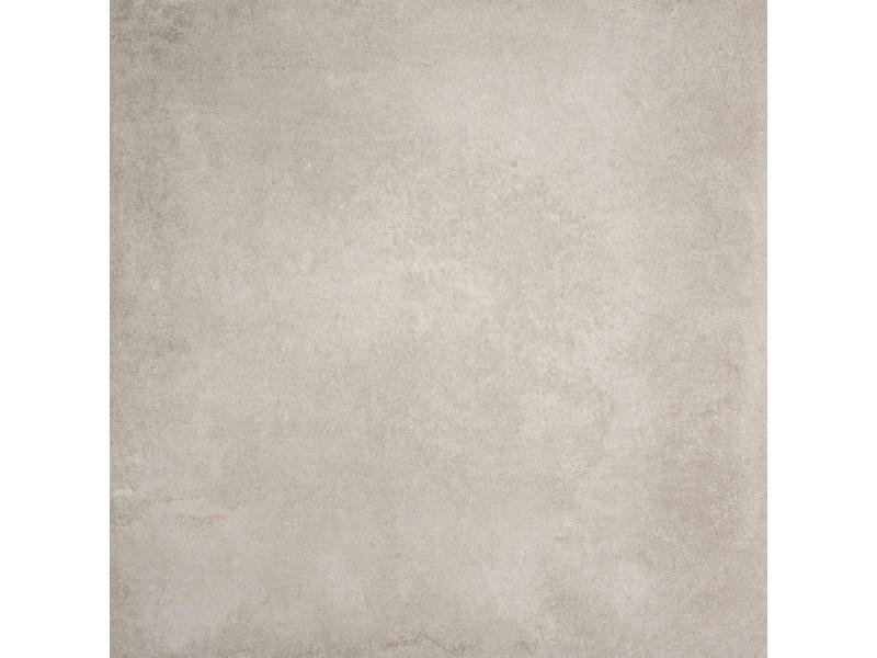 Плитка ALAPLANA LECCO GRIS пол: фото - магазин Svit Keramiki