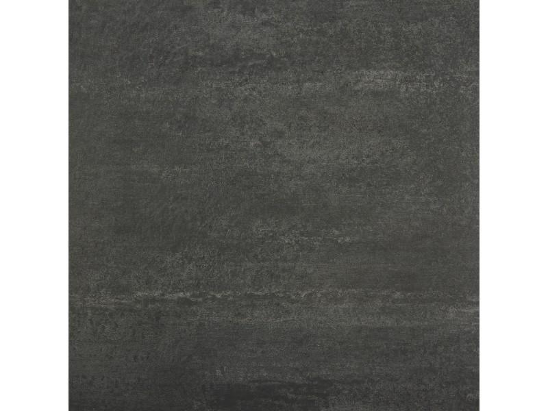 Плитка ALAPLANA MYSORE GRAPHITE MATE RECT пол: фото - магазин Svit Keramiki