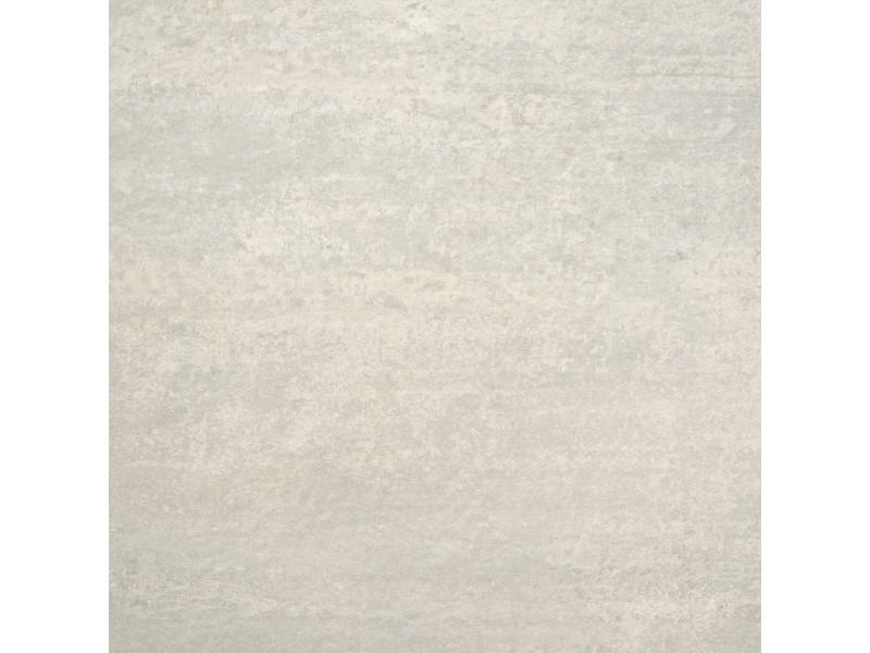 Плитка ALAPLANA MYSORE GREY MATE RECT пол: фото - магазин Svit Keramiki
