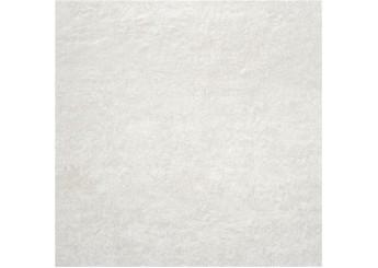 Плитка ALAPLANA MYSORE WHITE MATE RECT пол: фото - магазин Svit Keramiki