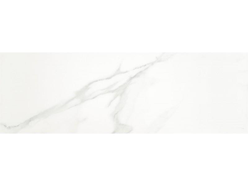 Плитка ALAPLANA PUNE BLANCO MATE стена: фото - магазин Svit Keramiki
