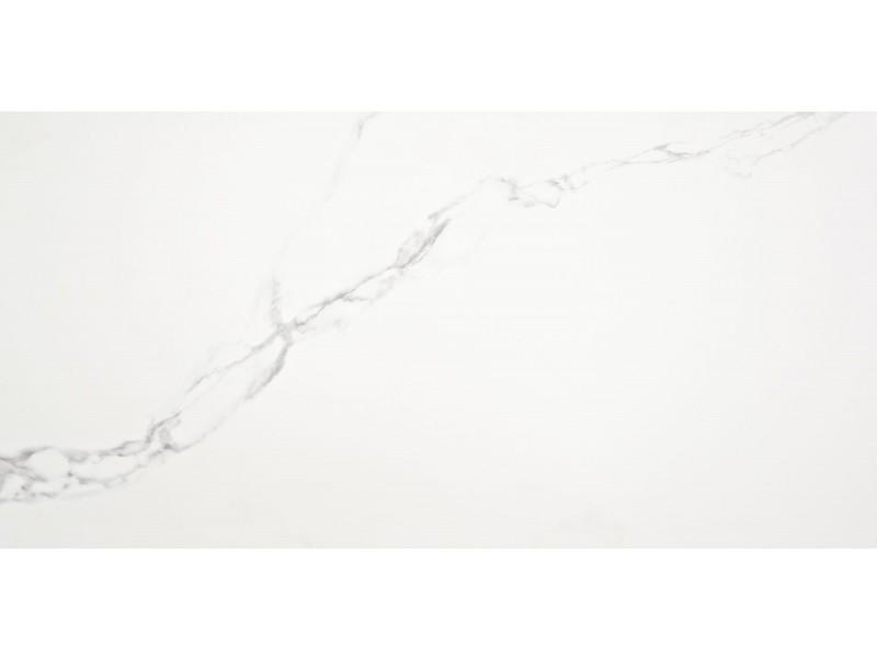 Плитка ALAPLANA PUNE BLANCO MATE RECT пол: фото - магазин Svit Keramiki