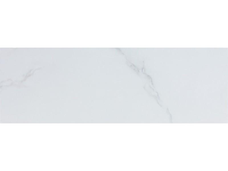 ARGENTA FONTANA WHITE MATT стена: фото - магазин Svit Keramiki