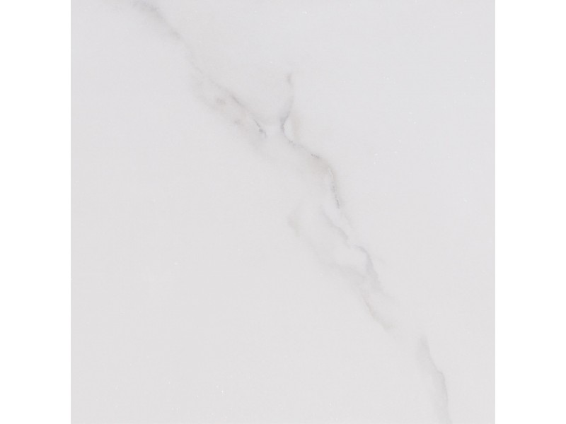 ARGENTA FONTANA WHITE MATT пол: фото - магазин Svit Keramiki