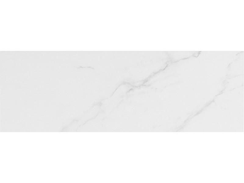 ARGENTA FONTANA WHITE SHINE стена: фото - магазин Svit Keramiki