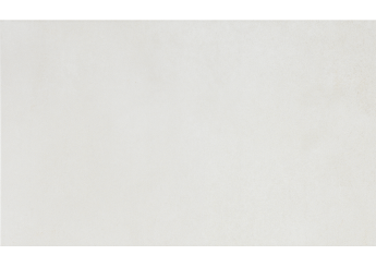 Плитка ATRIUM AT. BLAZE BLANCO стена: фото - магазин Svit Keramiki