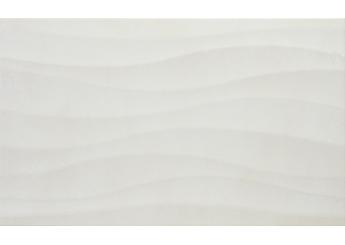 Плитка ATRIUM AT. BLAZE BLANCO ONDAS стена: фото - магазин Svit Keramiki