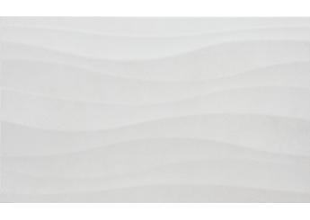 Плитка ATRIUM AT. BLAZE PERLA ONDAS стена: фото - магазин Svit Keramiki