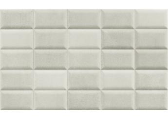 Плитка ATRIUM AT. BLAZE PERLA RLV стена: фото - магазин Svit Keramiki