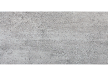 Плитка ATRIUM AT. MARTE GRAFITO стена: фото - магазин Svit Keramiki