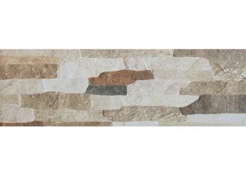 Плитка ATRIUM AT. TITAN MIX стена: фото - магазин Svit Keramiki