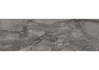 BALDOCER DREIRE CARBONE стена: фото - магазин Svit Keramiki
