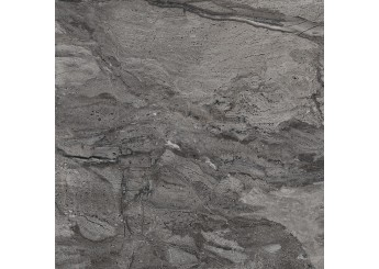 BALDOCER DREIRE CARBONE пол : фото - магазин Svit Keramiki