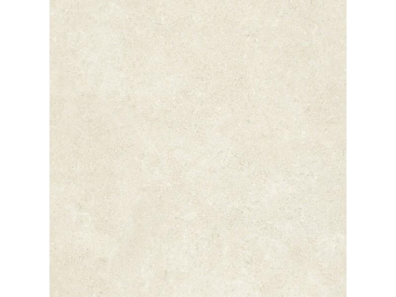 Плитка BALDOCER ICON NATURAL пол: фото - магазин Svit Keramiki