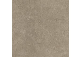 Плитка BALDOCER ICON TAUPE пол: фото - магазин Svit Keramiki