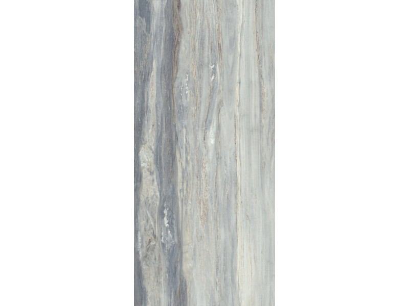 BALDOCER PARSEL INDIGO cтена: фото - магазин Svit Keramiki