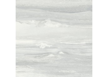 BALDOCER PARSEL PERLA пол: фото - магазин Svit Keramiki