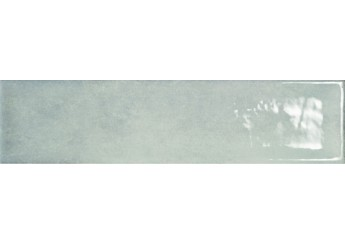 Плитка BESTILE NARA GLASS стена: фото - магазин Svit Keramiki