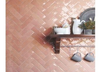 NOLITA: фото - магазин Svit Keramiki
