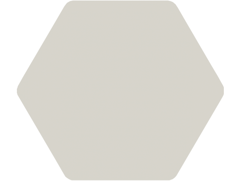 Плитка BESTILE TOSCANA MARFIL пол: фото - магазин Svit Keramiki