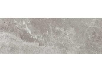 Плитка ECOCERAMIC LOUVRE GRIS стена: фото - магазин Svit Keramiki