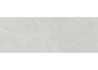 Плитка ECOCERAMIC LOUVRE PERLA стена: фото - магазин Svit Keramiki