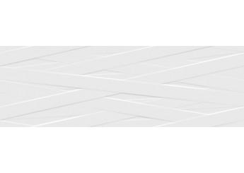 Плитка GEOTILES BLANCO MATE RLV стена: фото - магазин Svit Keramiki