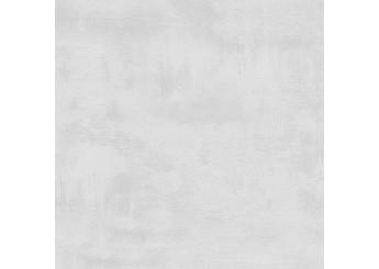 Плитка GEOTILES CEMENTO BLANCO MAT RECT (FAM 017) пол: фото - магазин Svit Keramiki