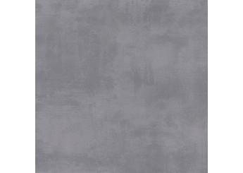 Плитка GEOTILES CEMENTO GRIS MAT RECT (FAM 017) пол: фото - магазин Svit Keramiki