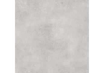 Плитка OPOCZNO MATEO GREY пол: фото - магазин Svit Keramiki