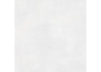 Плитка OPOCZNO MATEO WHITE пол: фото - магазин Svit Keramiki