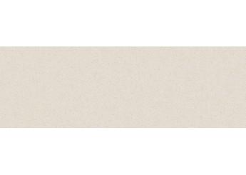 Плитка OPOCZNO HIKA WHITE LAPPATO стена: фото - магазин Svit Keramiki