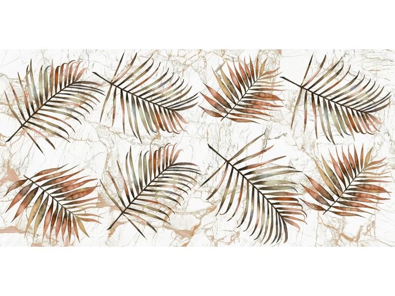 Плитка TERMAL SERAMIK AMAZON BONE FULL LAPP пол: фото - магазин Svit Keramiki