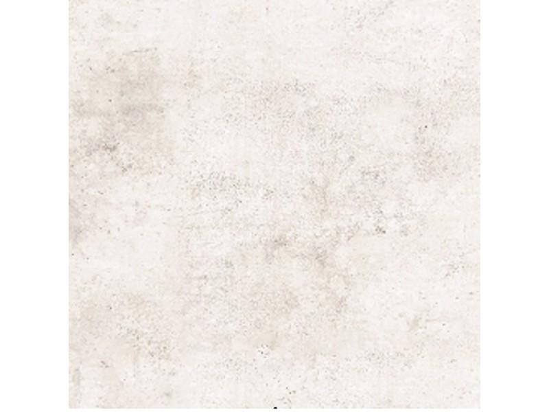 Плитка TERMAL SERAMIK QUANTUM WHITE пол: фото - магазин Svit Keramiki