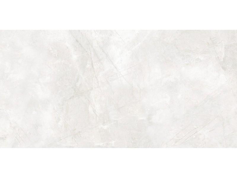 Плитка TERMAL SERAMIK SAKARYA WHITE FULL LAPP пол: фото - магазин Svit Keramiki